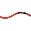 Mammut 9.8 Eternity Dry Rope 70m neon orange-violet